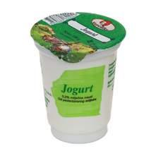 Veronika Čvrsti jogurt 3,2% m.m. 180 g