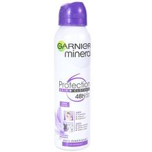 Garnier Mineral Protection 6 Floral Fresh Dezodorans 150 ml