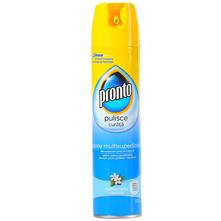 Pronto Višenamjenski sprej za čišćenje miris jasmina 300 ml