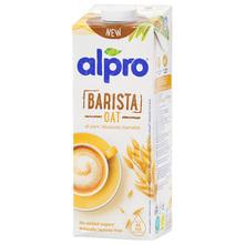 Alpro Barista Napitak od zobi s dodanim vitaminima 1 l