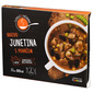 Foodie Varivo junetina s povrćem 800 ml