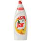 Jar lemon deterdžent za pranje suđa 1,35 l