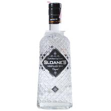 Sloane's Gin 0,70 l