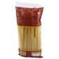 Klara tjestenina za lazanje 400 g