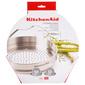 KitchenAid Posuda za kuhanje na pari 26 cm