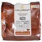Callebaut Mliječna čokolada 33,6% 400 g