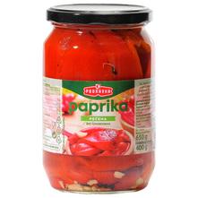 Podravka Paprika pečena 400 g