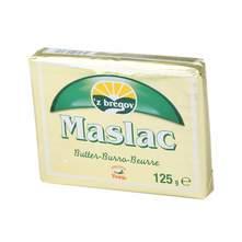 Z bregov Maslac 125 g