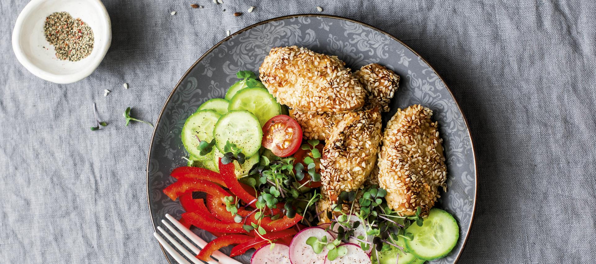 Piletina sa sezamom.jpg