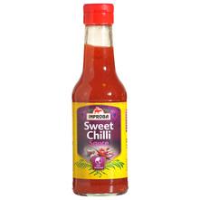 Inproba Slatki chili umak 250 ml