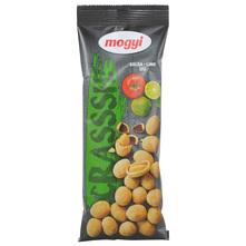 Mogyi Kikiriki u tijestu salsa-lime 60 g