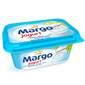 Margo jogurt 500 g Zvijezda