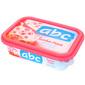 Abc Svježi krem sir šunka 100 g