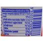 Dukatos Grčki tip jogurta jagoda 150 g