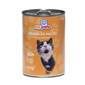 My pets Hrana za mačke perad 415 g