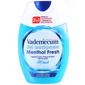 Vademecum 2in1 Menthol Fresh Zubna pasta u gelu 75 ml
