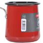 Mehrzer Emaille Superiore Džezva 400 ml