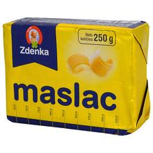 Zdenka Maslac 250 g