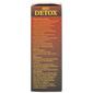 Darvitalis Ekološka tinktura detox 50 ml