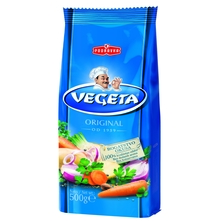Vegeta Original vrećica 500 g