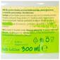 Bio Zone Kokosovo ulje ekstra djevičansko 300 ml