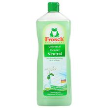Frosch Univerzalno sredstvo za čišćenje 1000 ml