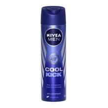 Nivea Men Cool Kick dezodorans 150 ml