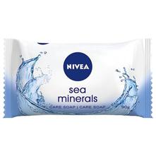 Nivea Čvrsti sapun sea minerals 90 g