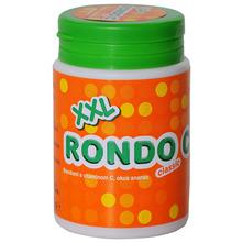 Rondo C Classic Bomboni okus ananas 61,5 g