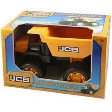 JCB kamion igračka