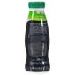 Z bregov Protein Natur Jogurt 330 g