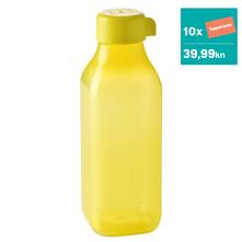 Tupperware Eko boca 500 ml