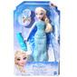 Disney Frozen Elsa lutka s plaštem