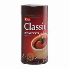 Classic instant kava 200 g