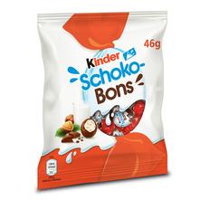 Kinder Schoko Bons Desert 46 g