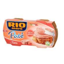 Rio Mare namaz tuna 2x84 g