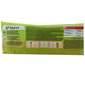 Friskies Vitafit Hrana za pse meso, povrće 4x100 g
