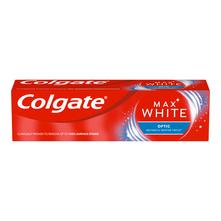 Colgate Max White One Optic Zubna pasta 75 ml