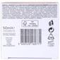 L'oreal Revitalift Hydrating Noćna krema 50 ml