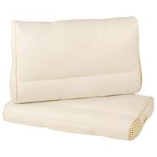Vitapur Bamboo Premium 2u1 Support Jastuk 50x70 cm