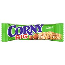 Corny Big Žitna pločica nuts 50 g