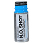 Polleo Sport Proseries N.O.Shot Pre-Workout Ampula tropic 60ml