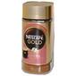 Nescafe Gold Crema Topiva kava 200 g