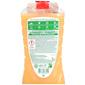 Ajax Sredstvo za čišćenje kućanstva almond 1 l