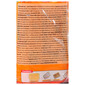 Indomie Instant juha okus specijalna piletina s tjesteninom 5x75g