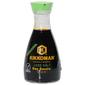 Kikkoman Sojin umak s 43% manje soli 150 ml