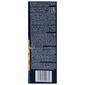 Barilla Collezione Tjestenina pappardelle all´uovo 250 g