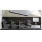 Sleep Essenza Premium Deka 200x240 cm