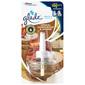 Glade Electric scented oil Osvježivač sensual sandalwood&jasmine refill 20 ml