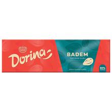 Dorina Čokolada badem tostirani cijeli 220 g